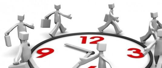 Estado: Sinmed-MG solicita oficialmente ampliação de prazo para  reposição de horas não trabalhadas durante as Olimpíadas