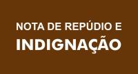 Sinmed-MG repudia declaração do Ministro de Saúde sobre os médicos brasileiros