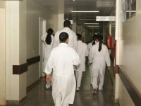 Ranking das profissões mais solitárias coloca os médicos em primeiro lugar