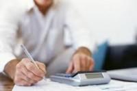 Informe aos médicos da PBH sobre mudança de instituição financeira para pagamento de salários e o direito de portabilidade