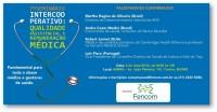 Fencom promove 7o Seminário Intercooperativo: qualidade assistencial e remuneração médica