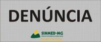 Sinmed-MG atuante: PBH responde sindicato acerca de denúncia de lixo infectante e acumulado no centro de saúde Oswaldo Cruz
