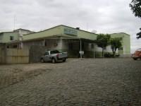 Em Ipanema (MG), Sinmed-MG aciona  Ministério Público para solucionar atraso no pagamento de honorários médicos