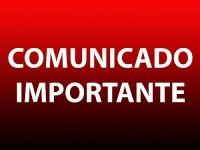 Comunicado do Sinmed-MG aos médicos de Uberlandia vinculados à Fundação Maçônica Manoel dos Santos