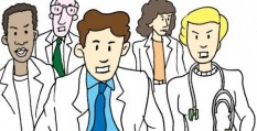 PBH: MÉDICOS DEVEM MANTER  escala  de 70% nas unidades de saúde  até o dia 28/5, quando haverá nova AGE EXCLUSIVA DA CATEGORIA