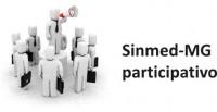 Diretora do Sinmed-MG prestigia a 31ª Jornada da AMIMT ( Associação Mineira de Medicina do Trabalho)