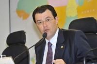 MP 568: projeto de conversão aprovado na Comissão Mista