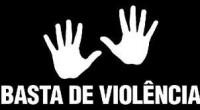 Saúde na mão dos bandidos: novos casos de violência contra servidores da PBH preocupam diretoria do Sinmed-MG. Prefeitura está passiva e não toma atitudes concretas