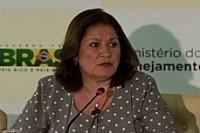 Ministra do Planejamento deve ser ouvida em setembro sobre contratação de médicos estrangeiros