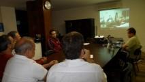 Pediatras de Uberlândia fazem assembleia para discutir honorários