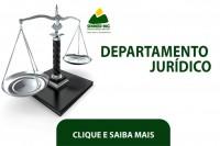 Atenção médicos: Sinmed-MG informa os novos critérios de atendimento no departamento jurídico