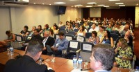 VI Fórum Nacional sobre a CBHPM frisa a importância da mobilização  das especialidades e discute o Fator de Qualidade