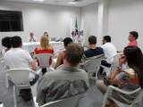 Médicos denunciam problemas gravíssimos na saúde de Betim e pedem reunião com Prefeitura