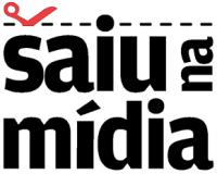 Paralisação e protesto dos médicos do estado em 9 de novembro- REPERCUSSÃO NA MÍDIA