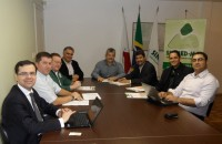 Santa Luzia publica edital para concurso público após 20 anos