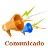 Atenção médicos da PBH: leia as informações sobre a reposição de dias parados durante a greve da categoria de maio a julho/2013
