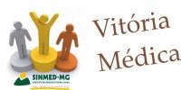 Sinmed-MG conquista vitória em ação judicial que beneficia médicos celetistas que trabalharam no Sindicato da Construção de BH – Marreta