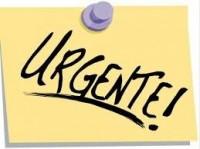 DENUNCIA SINMED-MG: Maternidade Odete Valadares sem anestesista neste sábado, 12 de agosto
