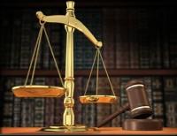 Ações do Depart. Jurídico do Sinmed-MG. Saiba mais sobre seus direitos