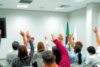 Governo municipal quer terceirizar serviços médicos