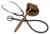 Vitória para os médicos da SES: Projeto de Lei que institui carreira de médico já está na ALMG para ser votado