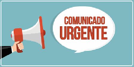 Informe urgente aos médicos de Uberlândia: Decisão liminar determina registro de ponto eletrônico em todas as Unidades de Atendimento Integrado – UAI´s