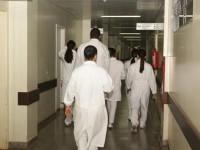 Em Betim, postos de saúde ficam fechados após demissões dos médicos da ONG Ramacrisna
