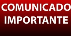 Atenção médicos da PBH: saiba mais informações sobre a reposição de dias parados durante a GREVE da categoria de maio a julho/2013