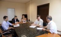 Sindicato elabora PCCV para médicos de Santa Luzia