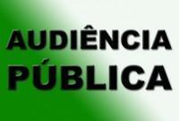 Agilidade na transferência de pacientes das Unidades de Pronto Atendimento (UPA's) de Ribeirão das Neves é tema de audiência pública na Assembleia Legislativa de MG