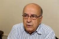 Nota de falecimento: professor e médico na UFMG, Cid Veloso