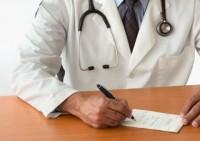 Entidades cobram carreira de estado para a saúde