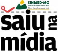Artigo do Sinmed-MG no Jornal O Tempo: Discutir para prevenir