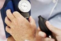 Apenas 20%  dos médicos estão interessados em áreas carentes