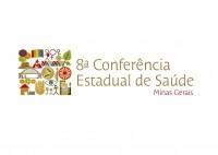 8ª Conferência Estadual de Saúde de Minas Gerais começa nesta semana