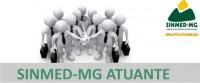 SINMED-MG PARTICIPA DE ATUAÇÃO CONJUNTA NO STF PARA DEFESA DOS INTERESSES DOS MÉDICOS LEGISTAS DA POLÍCIA CIVIL DE MINAS GERAIS