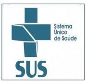 Entidades lançam Movimento Nacional em Defesa da Saúde Pública  amanhã, 17 de abril, em Belo Horizonte
