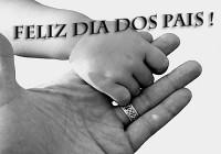 Homenagem especial do Sinmed-MG a  todos os papais!