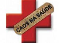 Sinmed-MG se pronuncia sobre triste realidade do Hospital Infantil João Paulo II/FHEMIG: entidade já previa este caos