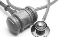Questionamento ao Tribunal de Contas - Betim