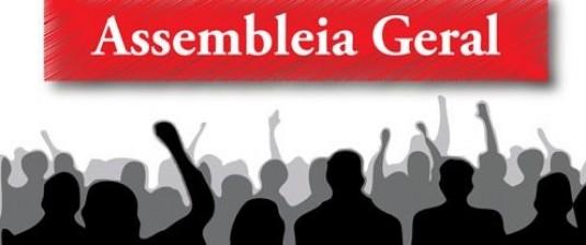 Participe da Assembleia de Nova Lima