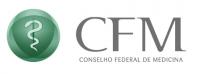 CFM esclarece pesquisa do Ipea