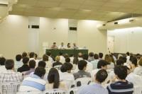 MÉDICOS PARALISAM ATENDIMENTO NOS DIAS 23, 30 E 31  DE JULHO E PARTICIPAM DE ATO PÚBLICO