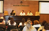 SINMED-MG REALIZA REUNIÕES PARA ESCLARECER OS MÉDICOS SOBRE O NOVO PLANO DE CARREIRA DA PBH