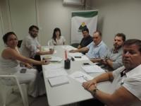 Presenças dos candidatos Alexandre Kalil e João Leite estão confirmadas pelas assessorias, no debate promovido pelo Sinmed-MG e entidades médicas, dia 17