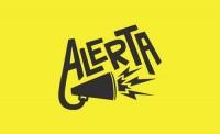 Casos de febre amarela se concentram na Região Metropolitana de Belo Horizonte