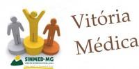 Sinmed-MG comemora vitória para médicos da FHEMIG: portaria publicada pela Fundação prevê liberação de 50% da carga horária para o cargo de Diretor Clínico