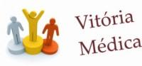 Uberlândia: um passo de vitória para médicos da Fundasus