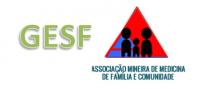 A AMMFC - Associação Mineira de Medicina de Família e Comunidade promove mais um GESF - Grupo de Estudos em Saúde da Família