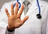 Sem receber, médicos do Hospital Nossa Senhora da Conceição, em PARÁ DE MINAS, decidem suspender atendimentos, a partir de 7 de outubro